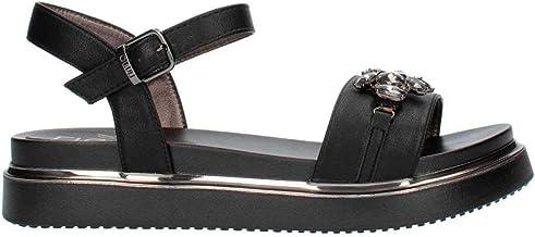 Amazon.it: sandali liu jo