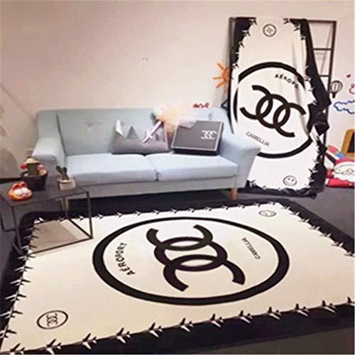 Madchen Zimmer Prinzessin Schloss Teppich,Niedlich Rosa Teppiche,Maschinenwaschbar Ornament Carpet,Für Wohnzimmer Schlafzimmer Bett Bodenmatte