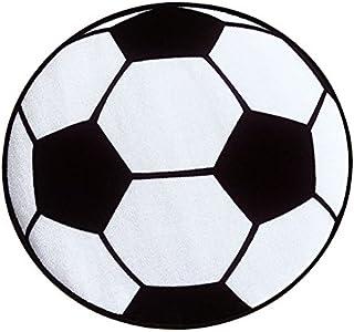 amazon fr tapis ballon de foot