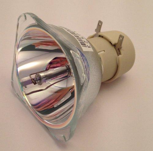 Glamps 5J, j5405, 001 proyector lámpara pelada Original para BENQ EP5920 W1060...