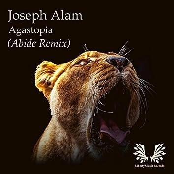 Agastopy (Abide Remix)