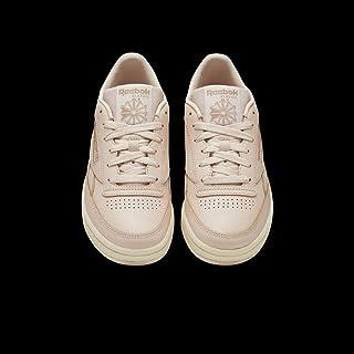 Reebok Revenge Plus womens Women Sneakers