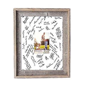 Best autograph picture frame mat Reviews