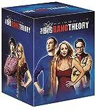 51Sutr0tPVS. SL160  - La fin de The Big Bang Theory pourrait être plus proche qu'on ne le pense
