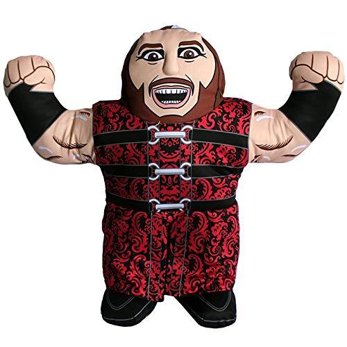 WWE Matt Hardy 2.0 Wrestling Buddies Plush