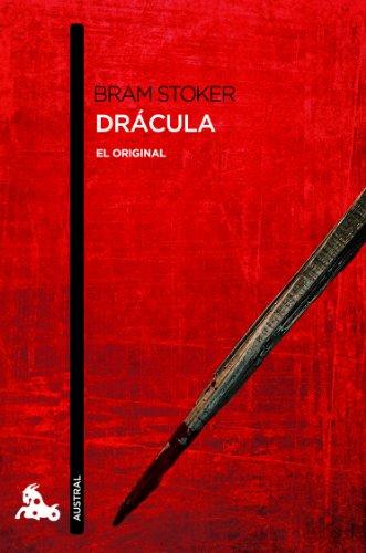 Drácula: El original (Clásica)