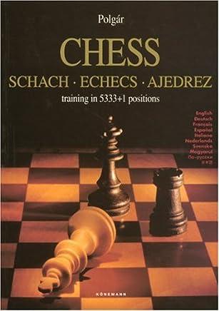 Chess/échec