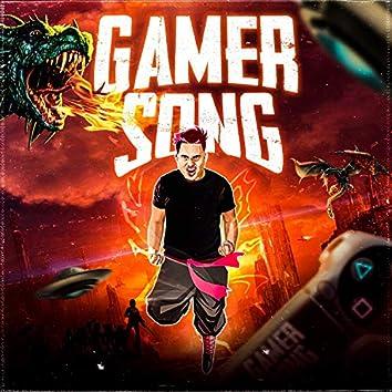 Gamer Song
