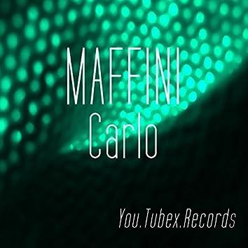 Maffini Carlo