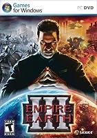 Empire Earth III (輸入版)