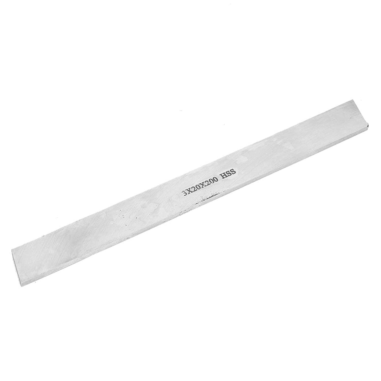 HSS Steel Bar Cheap mail order specialty store Lathe Strip White Wholesale Speed C High