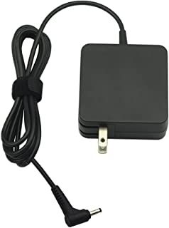 UL Listed 65W 45W AC Charger for Lenovo IdeaPad 120s 130 130s 320 330 330s 120S-11IAP 120S-14IAP 130-15AST ADL45WCC PA-1450-55LL ADP-45DW ADLX65CCGU2A ADLX65CLGU2A Laptop Power Supply Adapter Cord