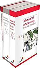 Best manual of accounting ifrs 2015 Reviews