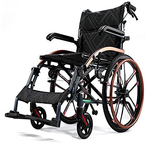 Gruas Para Discapacitados Manual Marca SJAPEX