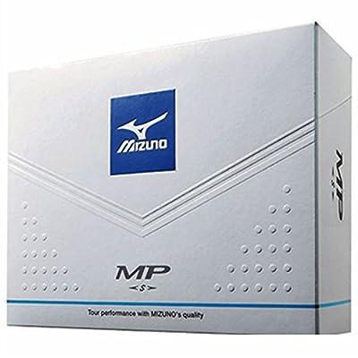 Mizuno JPX Bolas Golf
