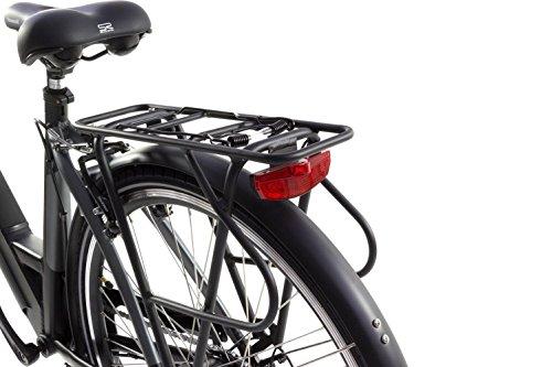 Trekking E-Bike Kawasaki XciteRC Bild 6*
