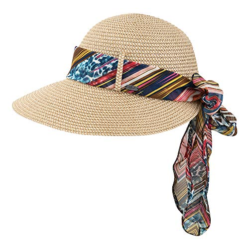 CHILLOUTS Naples Hat 85 - XS