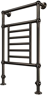 Best hydronic towel warmer canada Reviews