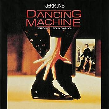 Dancing Machine (Original Soundtrack)