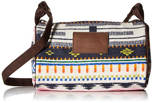 Pendleton Women's Travel Kit w/Strap, spirit Seeker, One Size