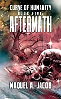 Aftermath (Curve of Humanity)