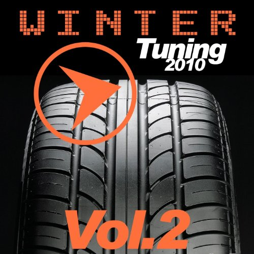 Winter Tuning 2010, Vol. 2