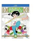Ranma 1/2 - TV Series Set 4 Standard Edition (BD) [Blu-ray]