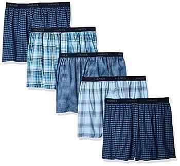 Best boxers underwear Reviews