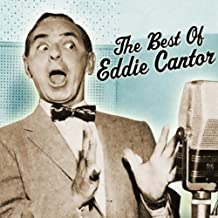 Best ma he's making eyes at me eddie cantor Reviews