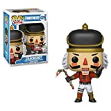 Funko - Fortnite-Crackshot - Figura Decorativa, Multicolor, 34977...