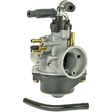 Vergaser Dellorto 17 5mm Yamaha Aerox 50 98 Auto