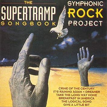 The Supertramp Songbook