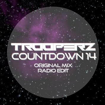 Countdown 14