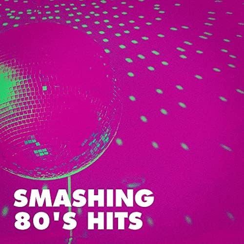 Génération 80, 80s Hits & Lo mejor de los 80