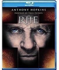 Blu-ray Blu-ray, NTSC English (Original Language) 1