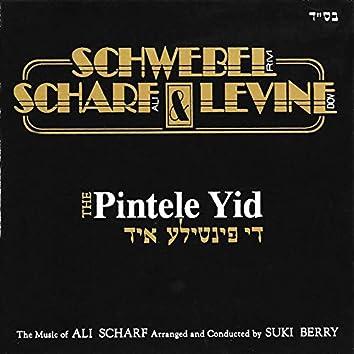 The Pintele Yid