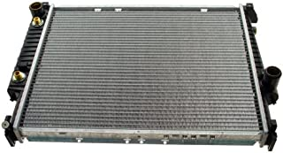 Nissens North America 64029 Radiator