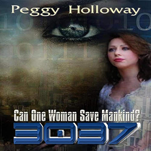 3037     3037, Book 1              De :                                                                                                                                 Peggy Holloway                               Lu par :                                                                                                                                 Patrice Gambardella                      Durée : 4 h et 34 min     Pas de notations     Global 0,0