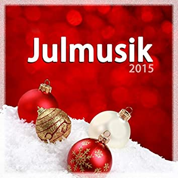 Julmusik 2015