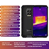 Zoom IMG-1 rugged smartphone in offerta ulefone