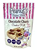 Single Chocolate Chunk Cookie Kit