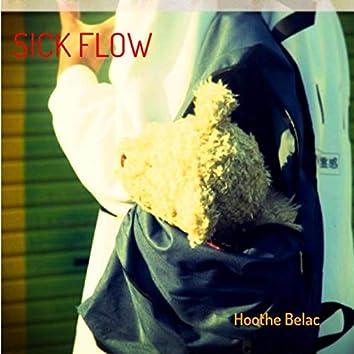 Sick Flow