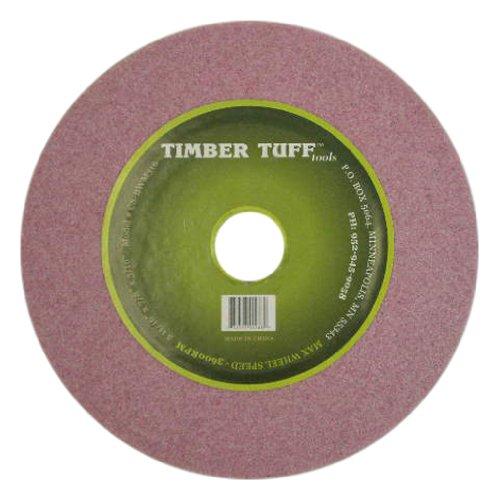 Timber Tuff CS-BWM014 Chain Sharpener Grinding Wheel