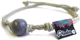 alaska jewelry company