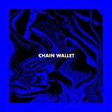 Chain Wallet [Import]