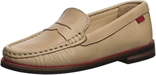 Best venettini girls loafers Reviews