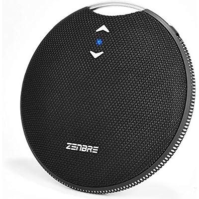 wireless speaker price