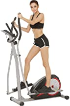 Best planet fitness elliptical machines brand Reviews
