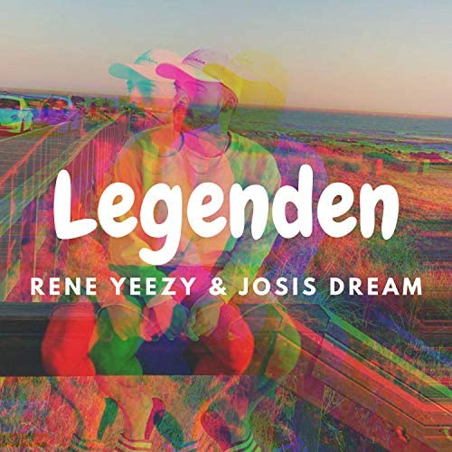 Rene Yeezy & Josis Dream
