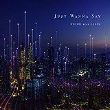 Just Wanna Say / RYUSEI feat CLASS